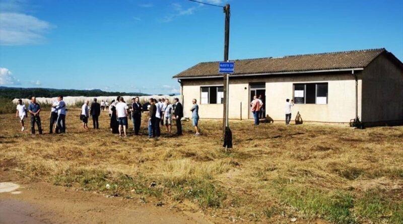 """Obilježena 29. godišnjica početka raspuštanja logora """"Omarska"""": Borba za prava svih žrtava ne smije prestati"""