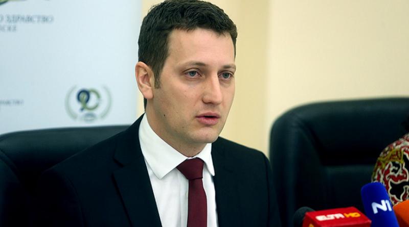 Banja Luka, uhapšen, Branislav Zeljković,