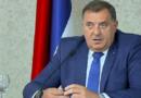 Dodik, Zajednički život, BiH