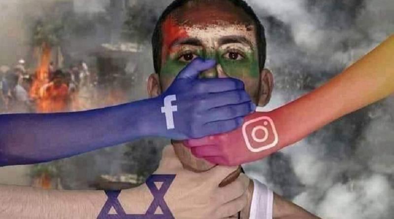 Palestinski-zatvorenici, Izrael, zabrana-posjeta, Palestina