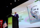 Recep Tayip Erdogan, New York, Islamofobija