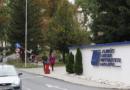 Sarajevo, Koronavirus, zaraženi, preminuli
