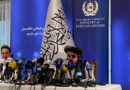 Talibani, Kabul, UN, skupština