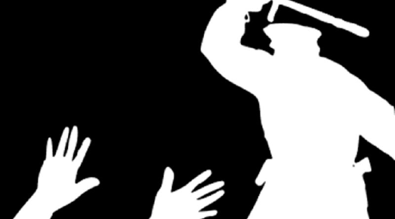 Vijeće Evrope, policijska tortura, BiH