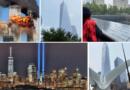 WTC, 11.9. memorijalni centar, twins, NY, 20 godina, napad, trgovački centri, posjeta, Ground Ziro