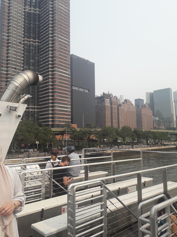 brod NY.Manhattan