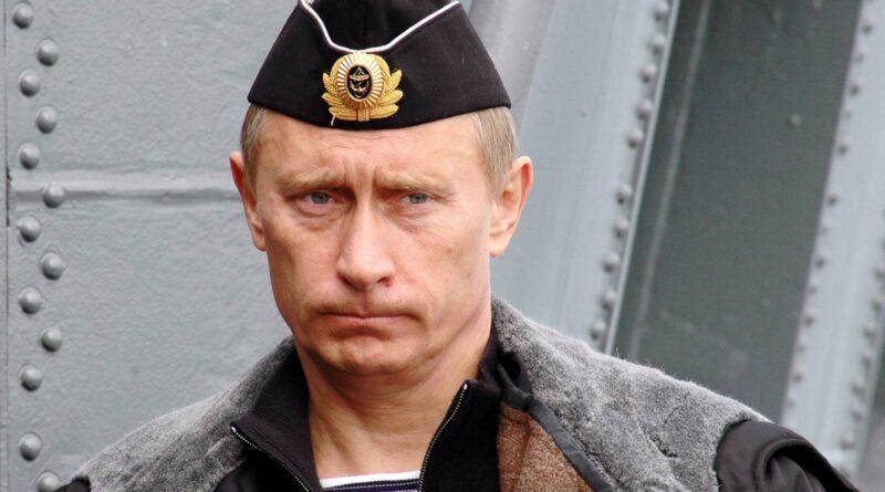 """Moskovske bajke o jedinsvenom narodu: O istorijskom """"jedinstvu"""" Rusa i Ukrajinaca"""