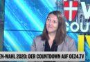 Uhapšena žena koja je lažirala istraživanje za Sebastiana Kurza