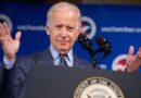 Joseph Biden šalje moćnu petorku da riješi krize Zapadnog Balkana