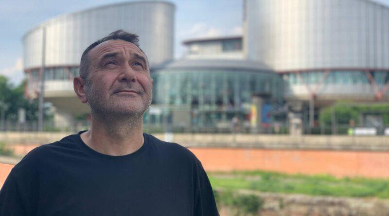 European Court: Azerbaijan Must Pay Bosnian Victims of Forced Labor