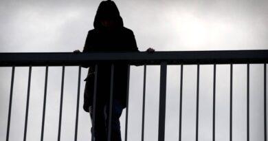 Dr Hijazi: Svakih jedanaest minuta jedna mlada osoba izvrši samoubistvo