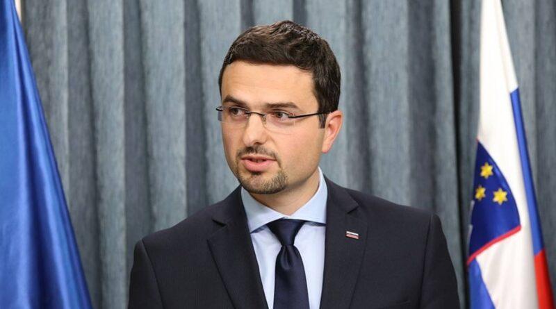 Ministar odbrane Slovenije: Praznine EU koriste Rusija i Kina