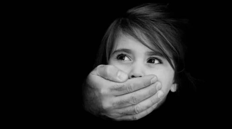 Bilo bi krasno da nam zlostavljači djece prestanu govoriti što je moralno