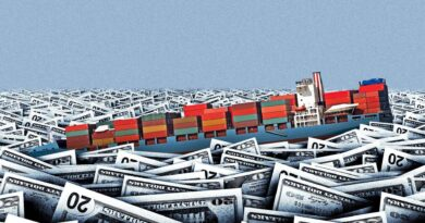 Economic Protectionism May Prolong Shortages