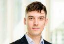 """Munib Mešinović - Dobitnik """"Nobelove nagrade"""" za studente"""
