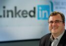 LinkedIn Co-Founder Reid Hoffman on 'Blitzscaling' and Unintended Consequences